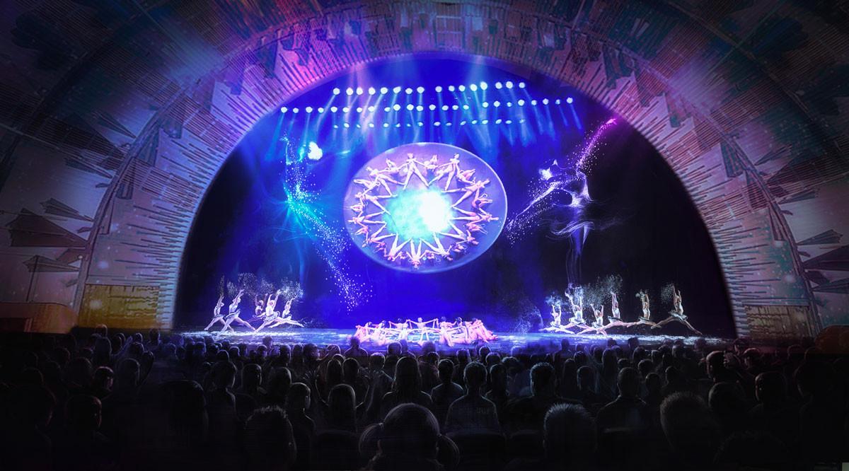 Radio-City-Music-Hall--Rockettes-#3_min.