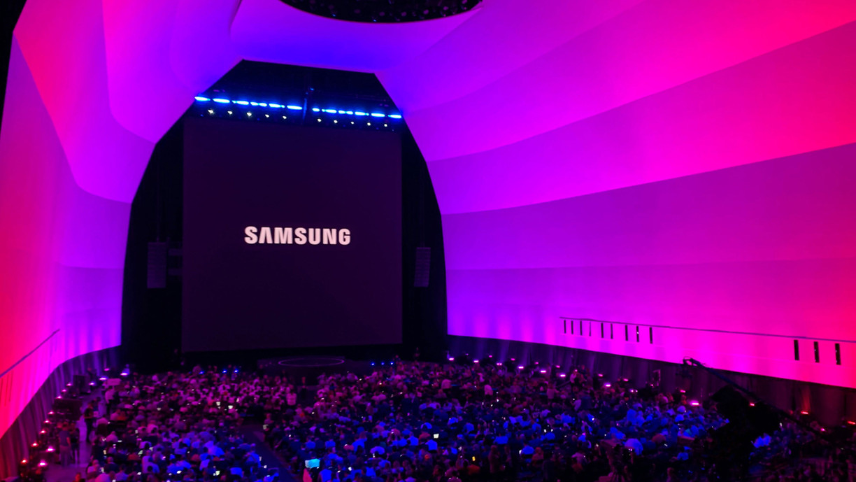 2019-Samsung-Galaxy-Unpacked-hiddenlemon