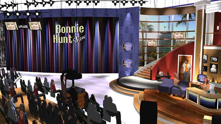 Bonnie_02-smsized.jpg