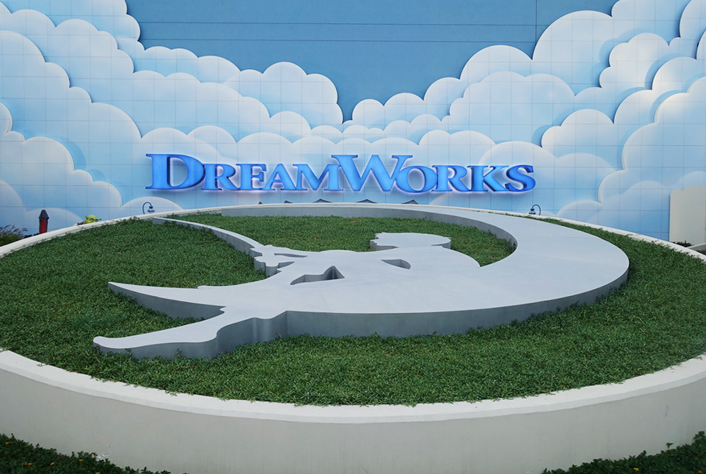 DreamWorksAnimation_Landscape.png