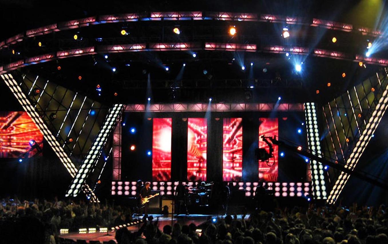 CMT_Awards_2008.jpg