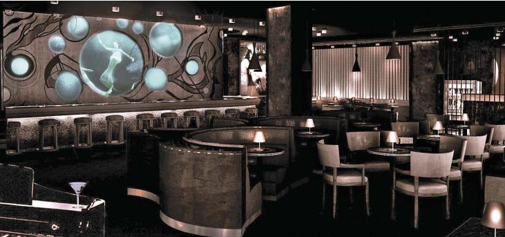 Magic-City_hiddenlemons_restaurant.png