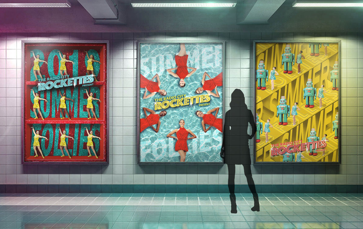 posters-in-subway_min.jpg