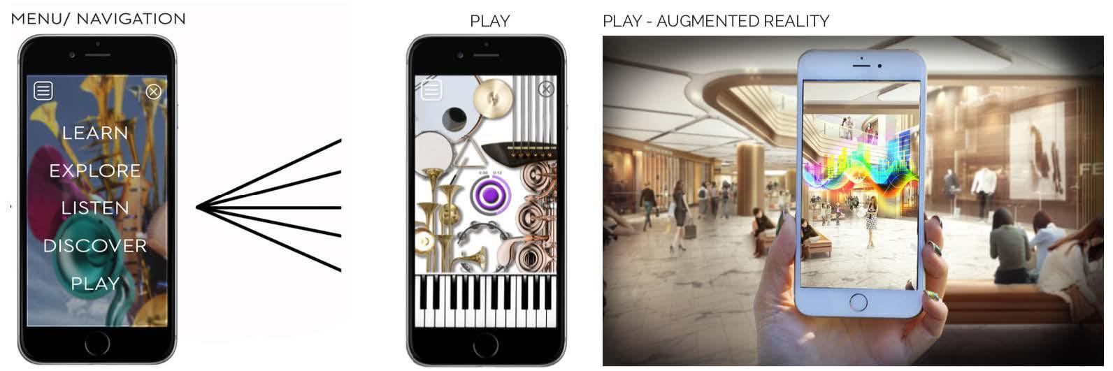 MusicMachine_InteractiveApp.jpg