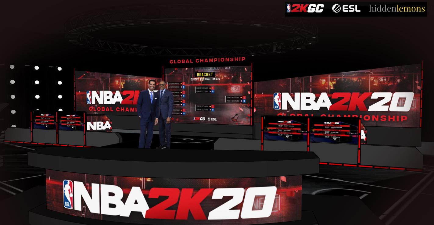 NBA Rendering_1.jpg