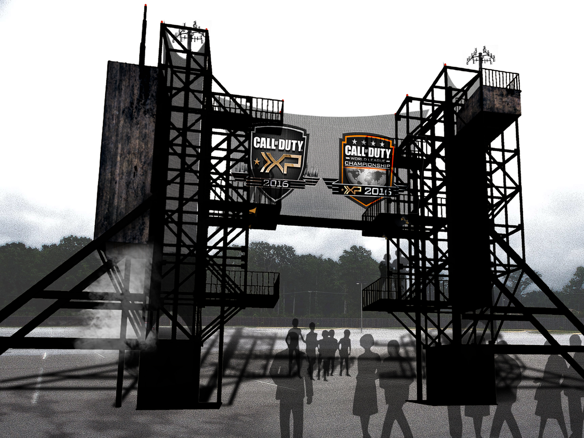 CallOfDuty_Entrance_Render.png