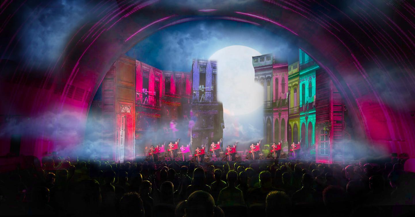 Radio City Music Hall_UpOnSteam 2.jpg