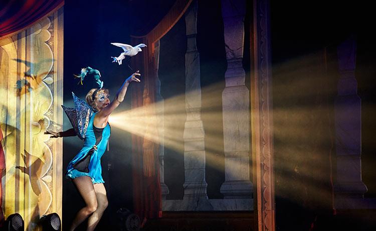 magic-to-do-angel.jpg