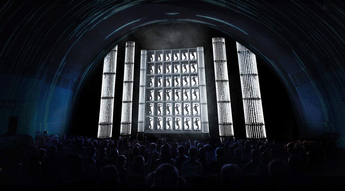 Radio-City-Music-Hall--Rockettes-#11_min