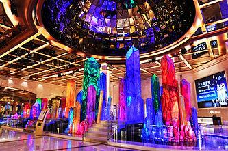 Galaxy-Macau-Wishing-Crystal.jpg