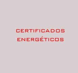 06 Certificados energéticos