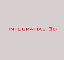 08 Infografías 3d