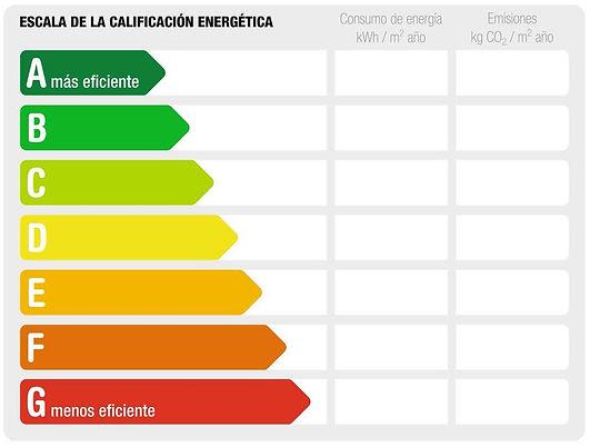 Encabezado certificados energéticos.jpg