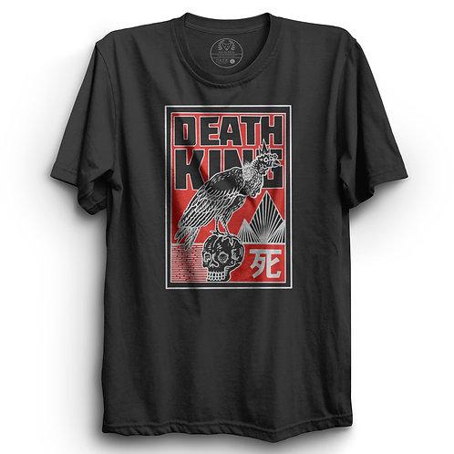 Death King Tee
