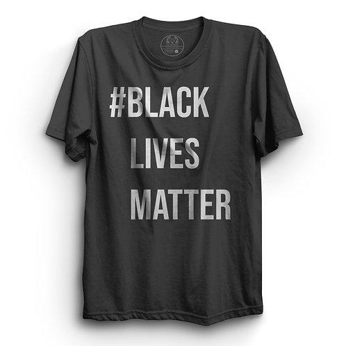 #Black Lives Matter