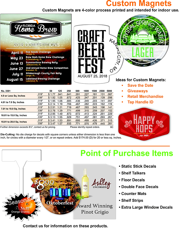Black_Dog_Brewery_Products_Brochure Pg.3