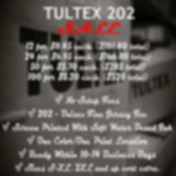 Oct Sale tultex 202.jpg