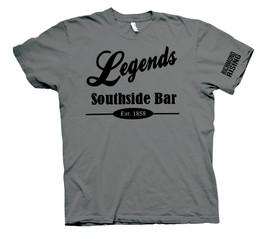 legends southside bar.jpg