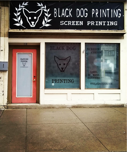 black dog store front.png