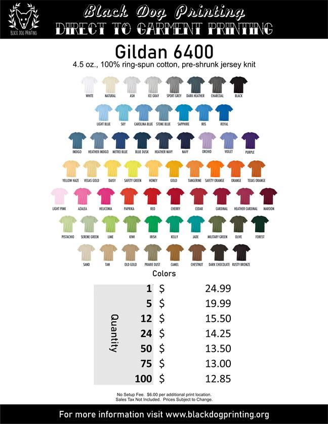 DTG Gildan 6400 Flyer.jpg