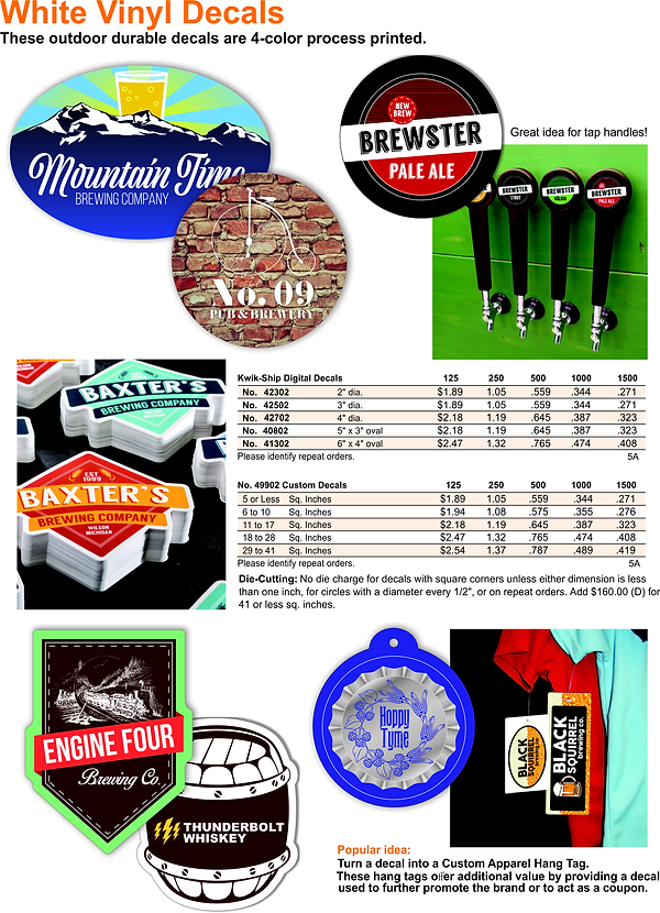 Black_Dog_Brewery_Products_Brochure pg.4
