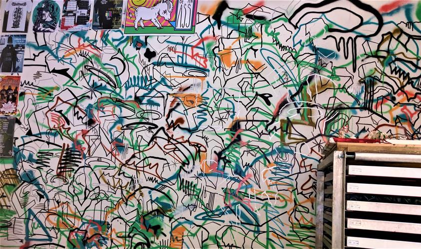 joes wall.jpg