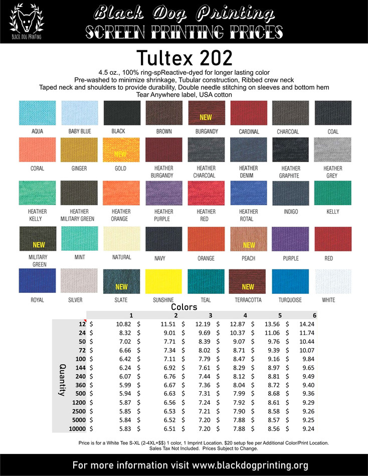 Tultex 202 Flyer.jpg