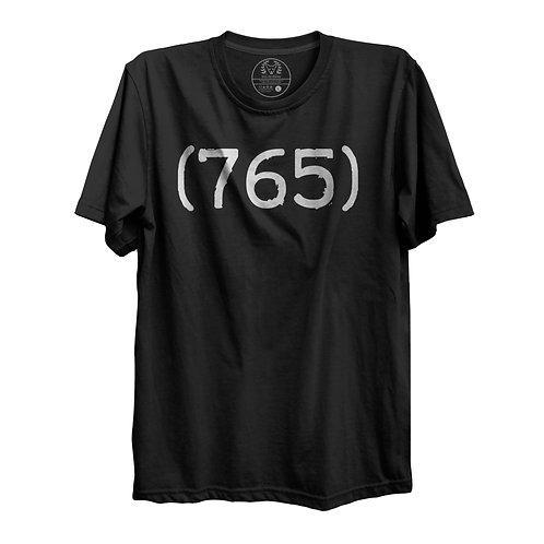 (765) Tee