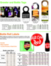 Black_Dog_Brewery_Products_Brochure pg.2