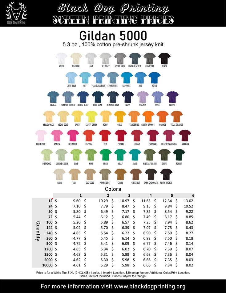 Gildan 5000 Flyer.jpg