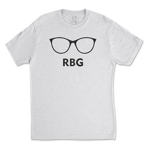 RBG Tee