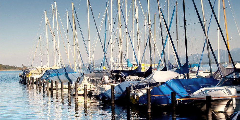 Trifecta Cruise to San Diego