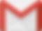 gmail-866901.png