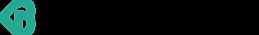 logo boka direkt-svg.png