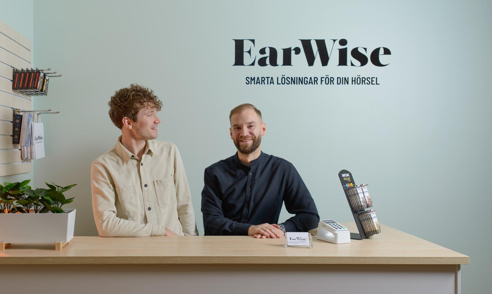 Earwise-03-web.jpg
