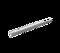 Phonak-roger-pen-mikrofon-till-hörapparat