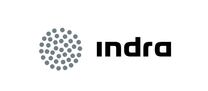 logo-indra-png-6-png-image-indra-png-620