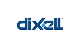 Dixell.png