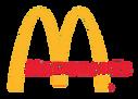 368-3688927_mcdonalds-logo-png-mcdonalds