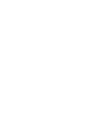 img_snowflakes.png