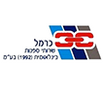 Logo-Carmel.png
