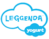 Logo-Legenda.png