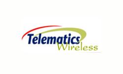 Telematics.png