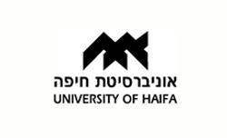 HaifaUniversity.png