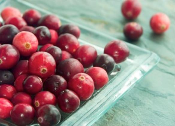 Cranberry-Facials.jpg