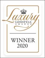 Luxury Lifestyle Awards