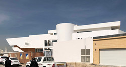 Villa Abu Dhabi Feb 2018