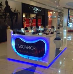 arganor 3_edited