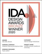 IDA Design Awards