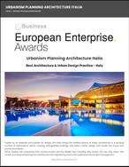 European Enterprise Awards